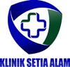 Klinik Kesihatan Pekerjaan