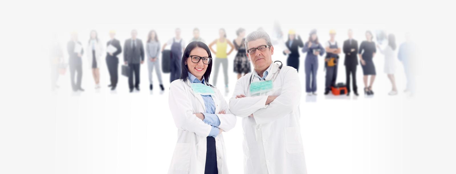 klinik-doktor-kesihatan-pekerjaan-(occupational-health-doctor-clinic) malaysia